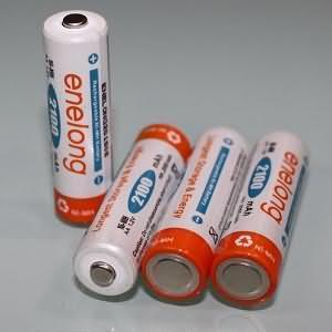 充电电池哪家行、便宜好用、高性能代表,多款推荐