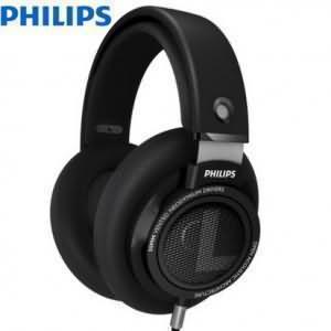 耳机的意外惊喜,SHP9600超高性价比耳机