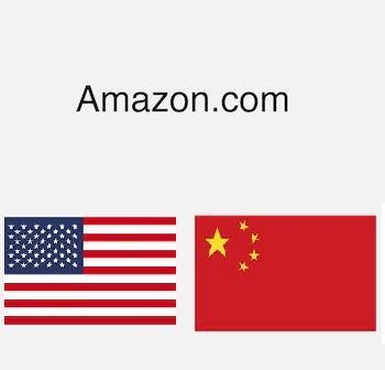 2016最新版Amazon直邮教程 从零开始自己搞定海淘(附常见问题)