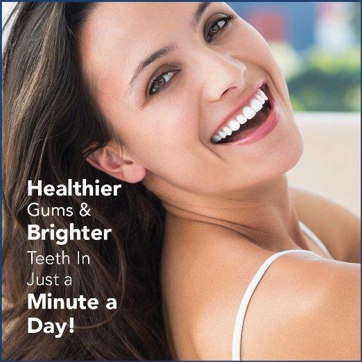 口腔护理之牙刷、电动牙刷推荐,别让劣质牙刷毁了你。