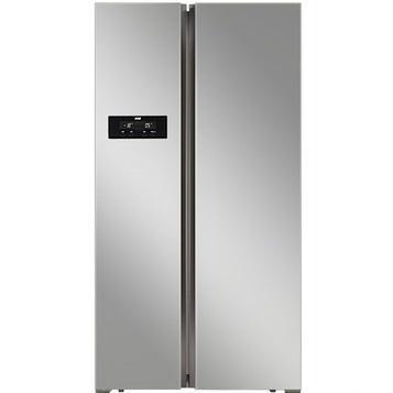家用冰箱推荐 风冷、直冷分析 国产优秀冰箱品牌