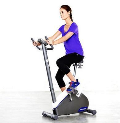 运动健身器材之健身车 磁控单车、动感单车选择