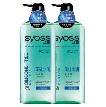 高品质洗发水推荐之国内篇 好用好买便宜的无硅油洗发水(多款综合介绍)
