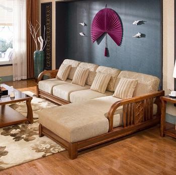 家具选择指南之 实木家具靠谱品牌推荐