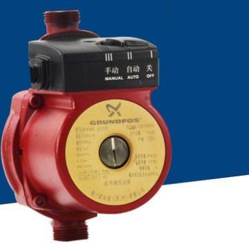 家用增压泵哪个牌子好 最高性价比的增压泵推荐