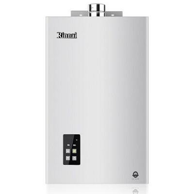 燃气热水器哪个牌子好 燃气热水器该怎么选
