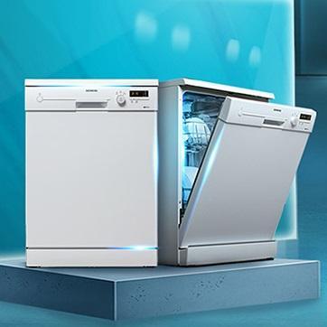 洗碗机好用吗 洗碗机到底值不值的买