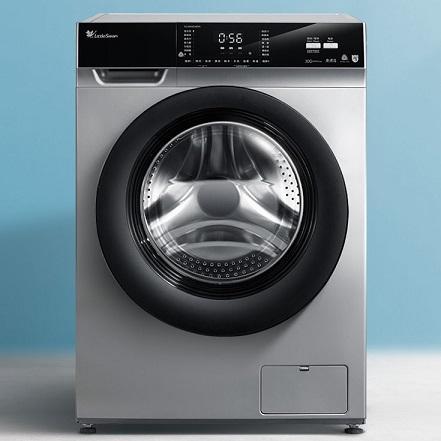 家用洗衣机、烘干机简单介绍